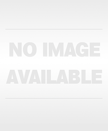 Hira Black Nylon Tech Crossbody Tote