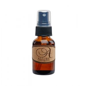Vanilla Almond Refresher Oil