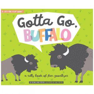 Gotta Go Buffalo
