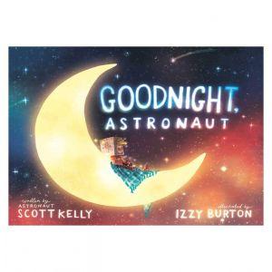 Goodnight, Astronaut