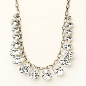 Peared to Perfection Necklace