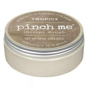 Tropics Pinch Me Dough