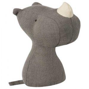Rhino Rattle