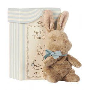 My First Bunny - Boy