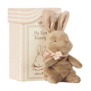 My First Bunny - Girl