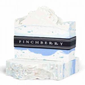 Wonderland - Handcrafted Vegan Soap