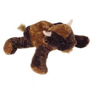 Buddy Buffalo