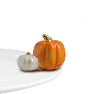 Pumpkin Spice Mini