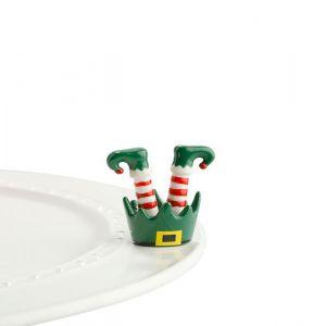 Jingle Toes Mini