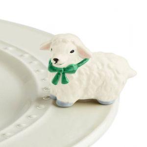 I Love Ewe! Mini