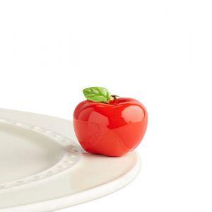 An Apple a Day Mini