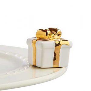 Golden Wishes Mini