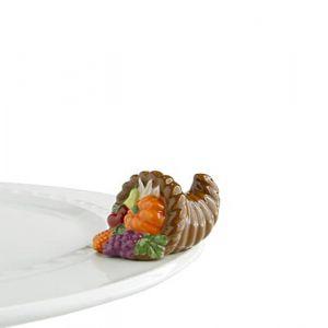 Autumn's Bounty Mini