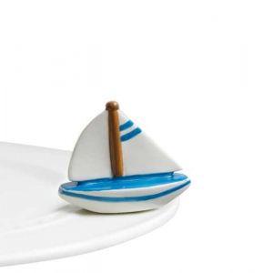 Sail Me Away Mini