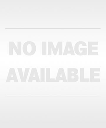 Gingham Batter Bowl