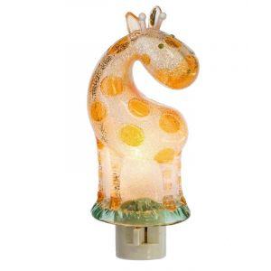 Giraffe Night Light