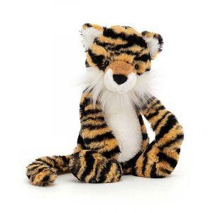 Jellycat Medium Bashful Tiger