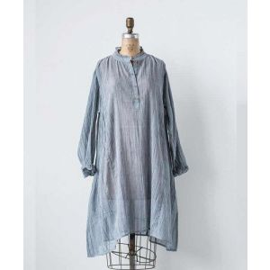 Layla Gauze Dress