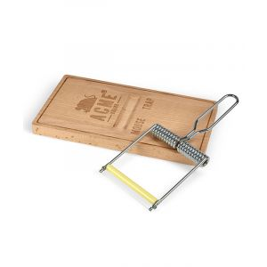 Oh, Snap! Cheese Board and Slicer Set
