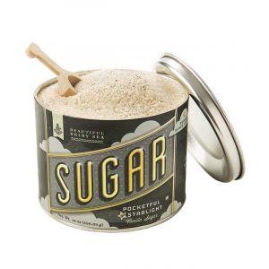 Pocketful of Starlight Vanilla Sugar