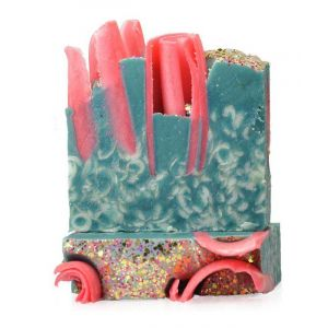 Moxie - Handcrafted Vegan Soap