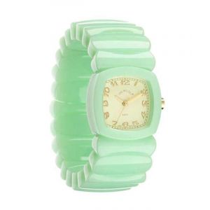Jade Watch
