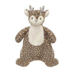 Fiona Fawn Security Blanket