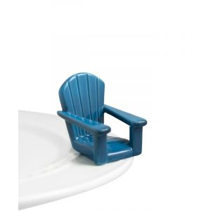 Chilllin' Chair Mini