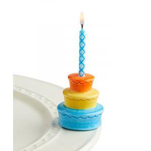 Best Birthday Ever! Mini