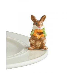 Funny Bunny Mini