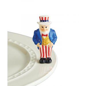 Uncle Sam Mini