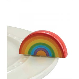 Over the Rainbow Mini