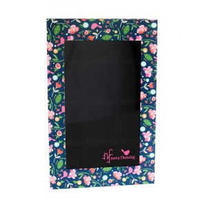 PRE-ORDER NEW NORA FLEMING Signature Floral Keepsake Box