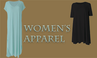 womens-apparel